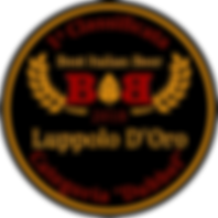 2018.12.27 - LOGO BIB - Luppolo d'Oro 20