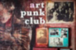 Artpunk-collage-wide-1080.jpg
