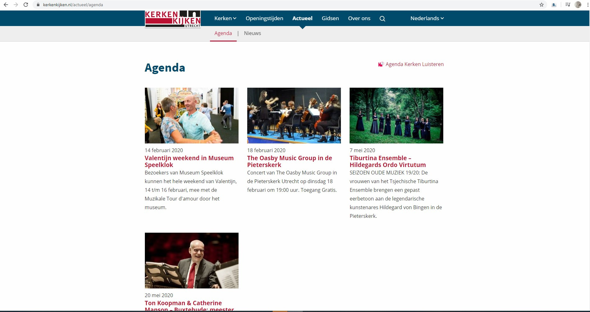 agenda op KKU website.jpg