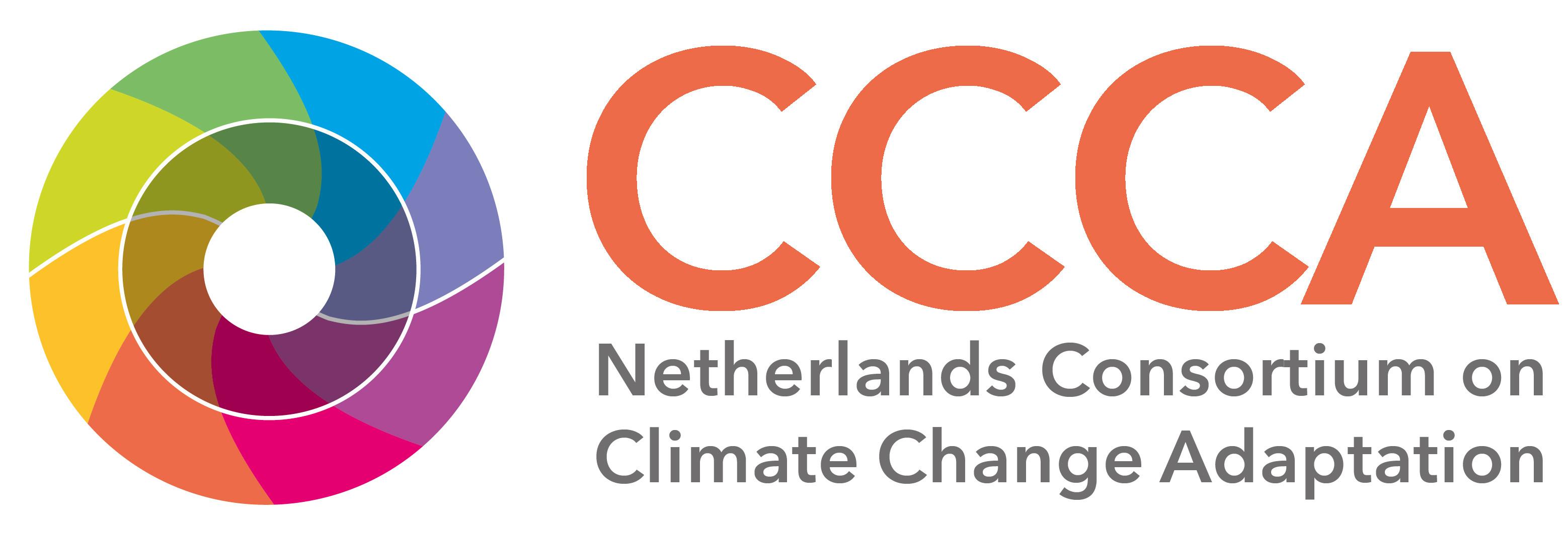 CCCA_logo orange.jpg