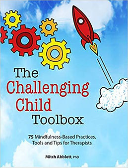 challenging child toolbox.jpg