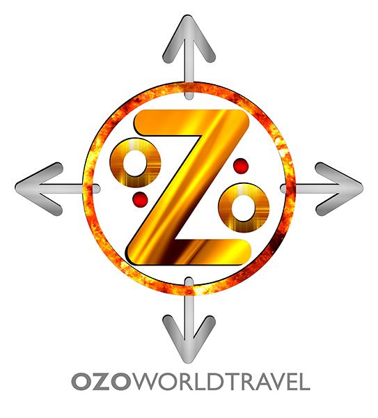 OZO LOGO alta calidad.png