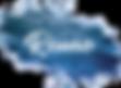 remo-logo_splash.png