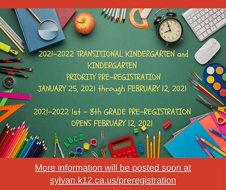 2021-2022 tk and k registration.png