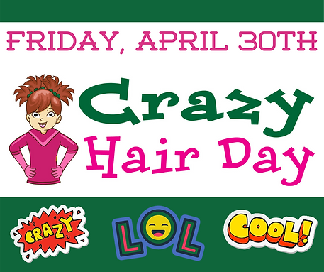 Crazy Hair Day.png