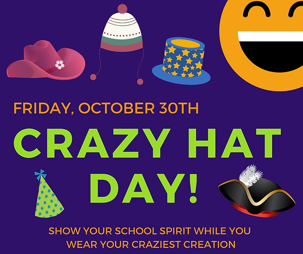 Crazy Hat Day (1).png