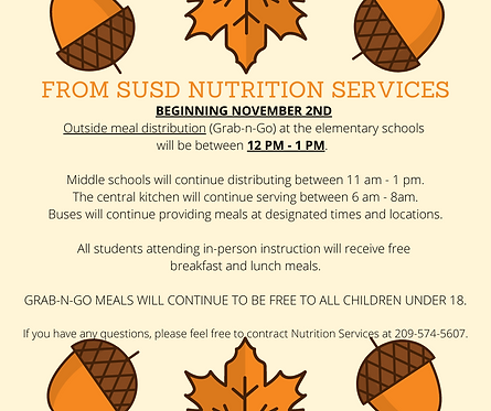 FROM SUSD NUTRITION SERVICES.png