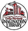 imagination library.jpg