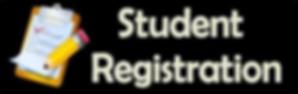 student reg.png