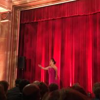 Opera Tampa Concert