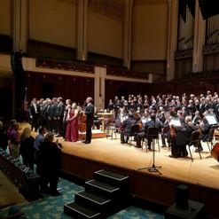 Jacksonville Symphony