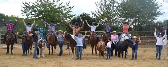 Horse Land Valley 2020_concours.jpg