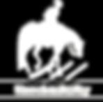 Logo Horse Land Valley
