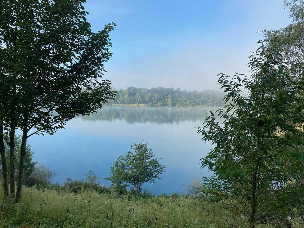 buckland lake.jpg