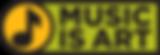 fullll-logo trans copy.png