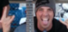 Ryan rockin v2.jpg