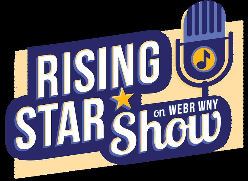Rising Star Logo.png