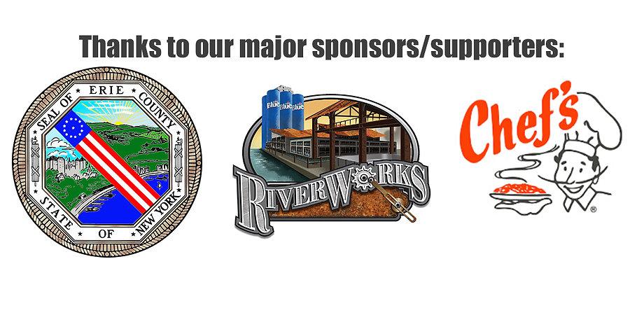 sponsors for web.jpg