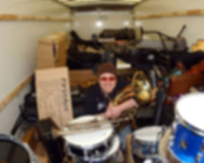 MiA Instrument Drive.jpg