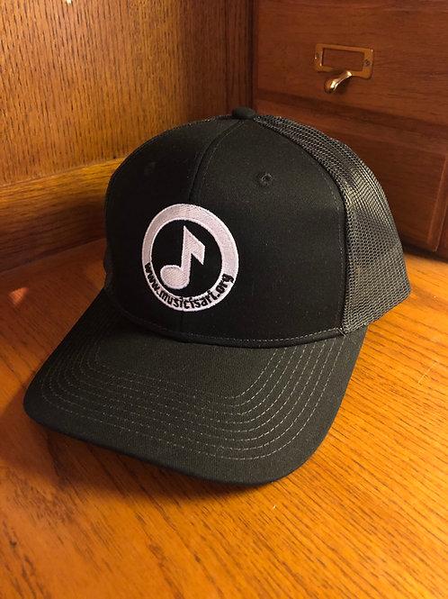 MiA snapback hat