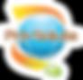 Logo_CONTORNO_Pró_2018.png