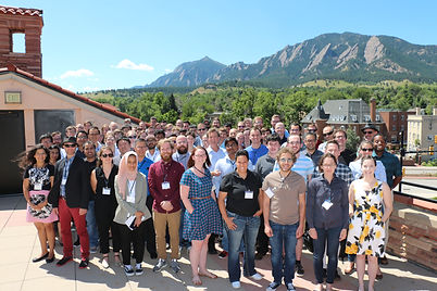 FRAMS_conference_pic.JPG