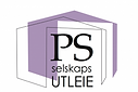 PS_logo-272x182.png