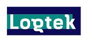 logtek2.jpg
