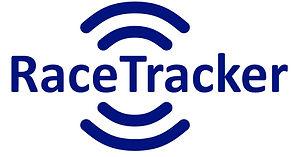 RaceTracker_logo.jpg