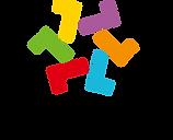 Loplabbet_logo_vertikal_positiv_RGB.png