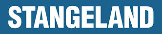 Stangeland-skrift-neg-blue.jpg