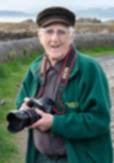 Bill McCance in 2014.jpg