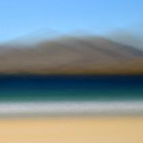 Hebridean Blues