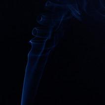 DEFENSE DE FUMER - WINNER OF IRREGULAR SHAPES