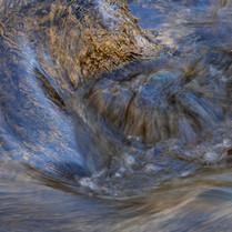 FINTRY WATER