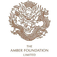 The Amber Foundation_logo.jpg