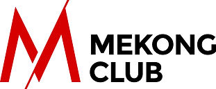 The Mekong Club Logo