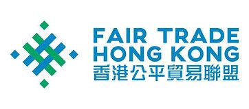 Fair Trade HK