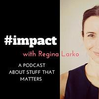 #impact Logo small.jpg