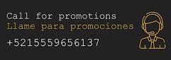 Promociones.jpg