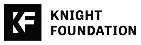 Knight Foundation (2).png