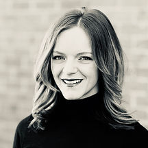 Shannon Musgrave headshot (1).JPG