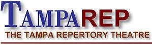 TampaRep-Tampa-Repertory-Theatre.jpg