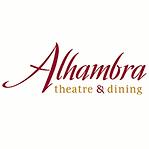 Alhambra logo2.png