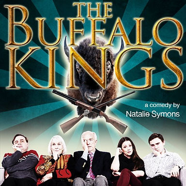 The Buffalo Kings