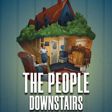 The People Downstairs