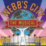 Webb's City