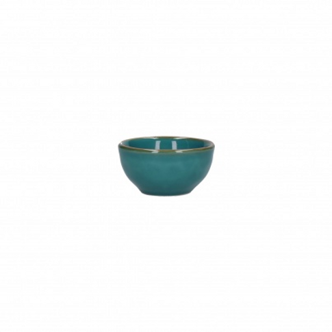 Tiny Bowl - 7cm diameter - available in various colours