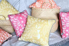 multiple cushion image on sofa.JPG