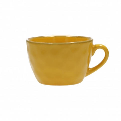 Breakfast Cup - available in various colours